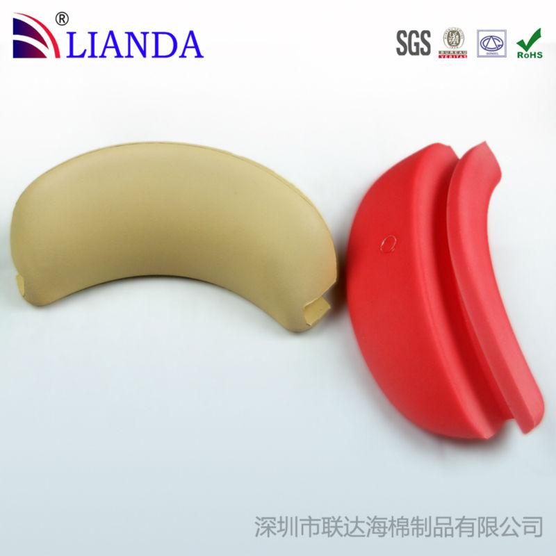 polyurethane/PU molded product