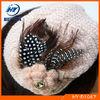 wool knitted headband knit ladies headband