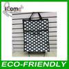 ECO_Best selling!Shopping bag/non woven shopping bag/folding trolley shopping bag