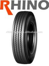 radio tires