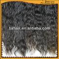bosin capelli naturali prodotti per i capelli distributori naturale dei capelli stili foto