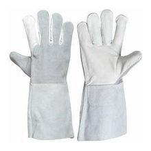 Argon Welding Gloves