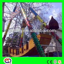 playground equipment outdoor pirate ship playset