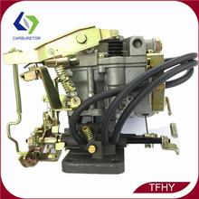 Carburetor diagrams toyota 4k 3k Carb