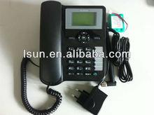 Ets6630, fijar gsm terminal, ets6630 huawei, gsm teléfono de escritorio ets6630 huawei