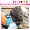 2013 winter dog clothes best selling pet clothing american apparel dog