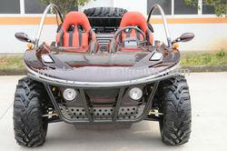 10. 800cc gasoline engine,buggy