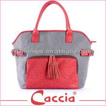 Fashion Lady designer handbags online