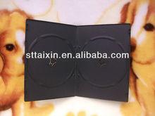 5mm cute cd storage
