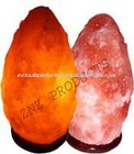 Highest quality Hand crafted Salt Lamps|High Quality crystal salt lamps|Himalayan salt lamps