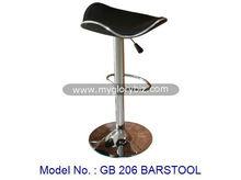 Stool Furniture, Bar Stool, Swivel Stool
