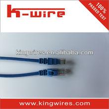 utp cat5e patch cord 1m 2m 3m pass fluke test