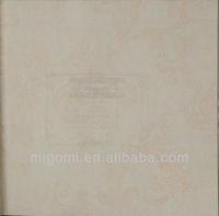 Korean nature non-woven wallpaper