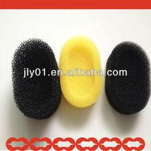 fitler soap dispensing sponge supply