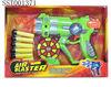 Softe Dart Gun Toys Air Blaster Toy Gun