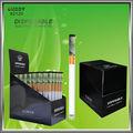 Cigarrillo electrónico desechables 800 bocanadas, 700-800puffs 92120 de gas más ligero