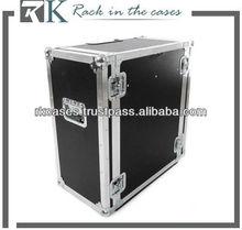 RK Flight Case for Mac Pro G5 PROFESSIONAL- Quad, 8 & 12 Core