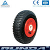 hot seller price rubber wheels small size