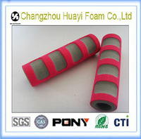 EVA foam rubber sleeve