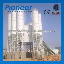 HZS60 waterproof cement mix