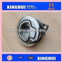 marine hardware,stainless steel marine turning lock lift handle
