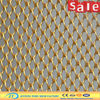 portable chain link fence panel,diamond wire mesh chain link fence (manufacture and export)