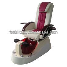 Salón de uñas de niños silla de pedicura spa sk-8043-3023-a