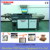 Newest style used in packing mould making,die making,box making, cnc automatic making die plate machines