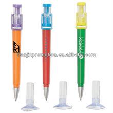 cheap hourglass pen