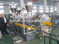 Eva pelletizing production line
