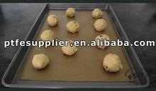 No- palo reutilizables para hornear pasteles de cocina de hoja con aprobado por la fda