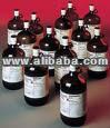 hplc acetonitrilo grado