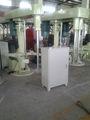 La maquinaria de pintura/equipo de pintura/de pintura que hace la máquina