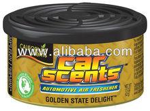 california scenTs Car Scents