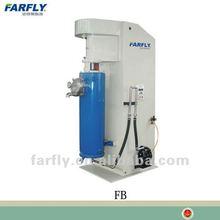 FARFLY FK grinding machine
