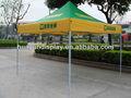 10x10 grandes tendas evento para venda