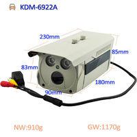 2013 Shenzhen new hd cmos 5 megapixel web camera lens drivers free