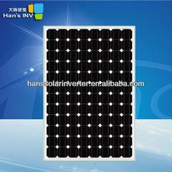 230W Solar Energy Panel PV Supplier