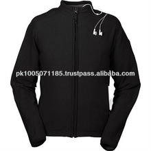 Men's Waterproof Breathable Softshell Jacket