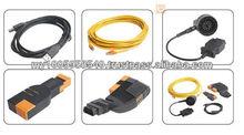 ICOM for BMW ISIS ISID A+B+C Plus BMW ICOM Software ISTA/D(ISID 2.28) ISTA/P(ISSS 2.43)