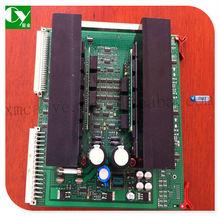 spare parts LTK 500 Power board