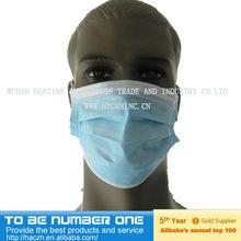 face mask motorcycle,medical face masks with design,kid face mask