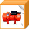 zf150 eléctrico externo ajustable fuerza vibradores de hormigón