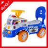 Cheap Free Wheel Baby Ride On Toy Car HD3656