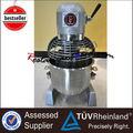 f009 industrial de alimentos y mezclador de la licuadora