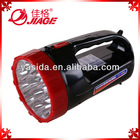 Newest outdoor LED emergency searchlight whith cree Q5