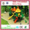 New design playground equipment, names of playground equipment, large outdoor playground JMQ-P071A
