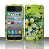 2013 new for iphone4 IMD tpu case accessories