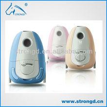Customized precision cnc machining plastic/ABS/metal/aluminum speakers prototype