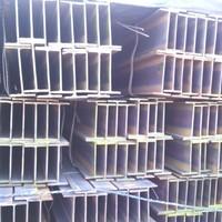 HR steel H beam China manufacturer JIS shtandard